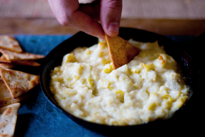 Hot-Artichoke-Dip-served-with-pita-crackers.-A-delicious-and-easy-to-make-appetizer-with-only-4-ingredients.-cupcakesandcrinoline.com_.png