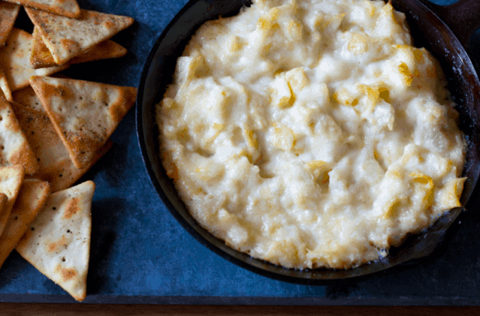 Hot-Artichoke-Dip.-An-easy-to-make-and-delicious-appetizer-for-any-gathering-or-holiday.-cupcakesandcrinoline.com_.png