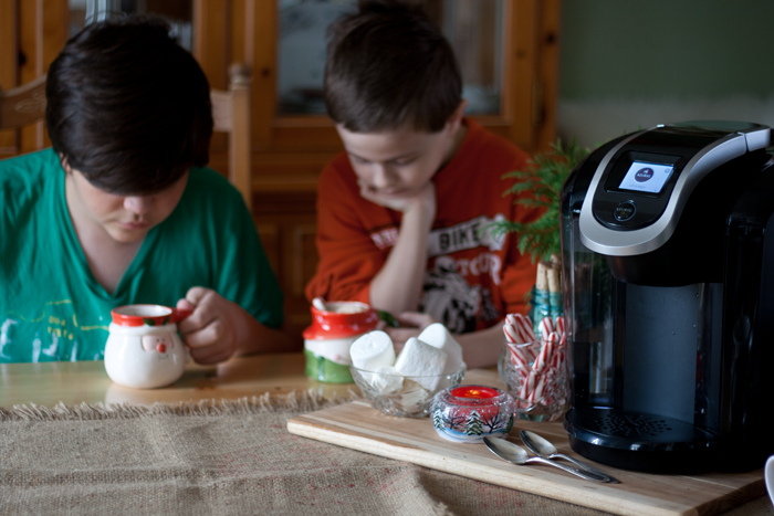 #Keurig400 Hot Cocoa_MG_2884