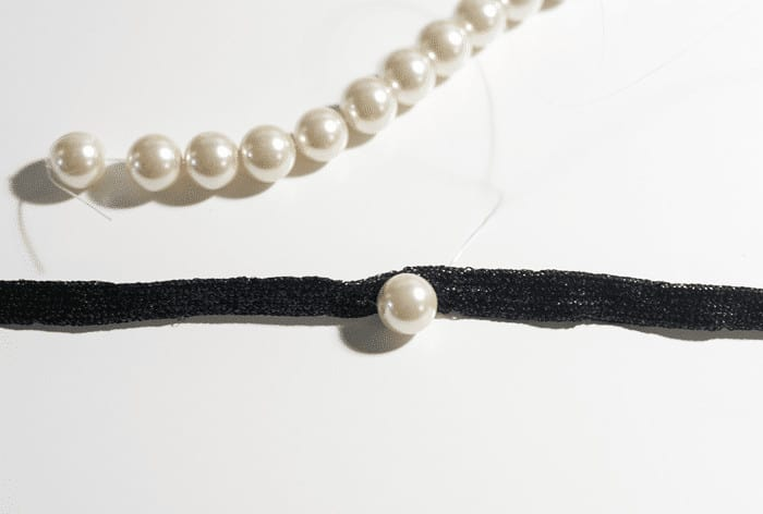 Ribbon and Pearl Bracelet_MG_0667