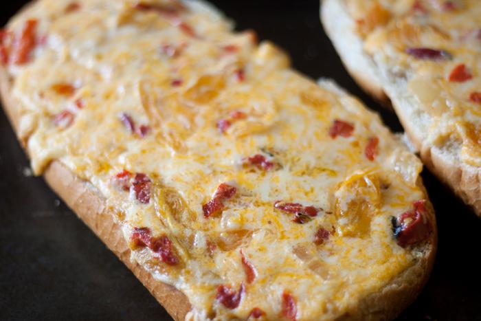 Sweet Pepper Bread_MG_2509