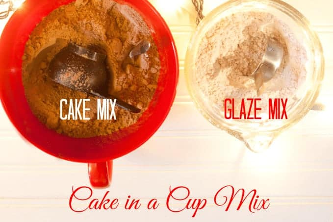 cake in a cup mix from cupcakesandcrinoline.com