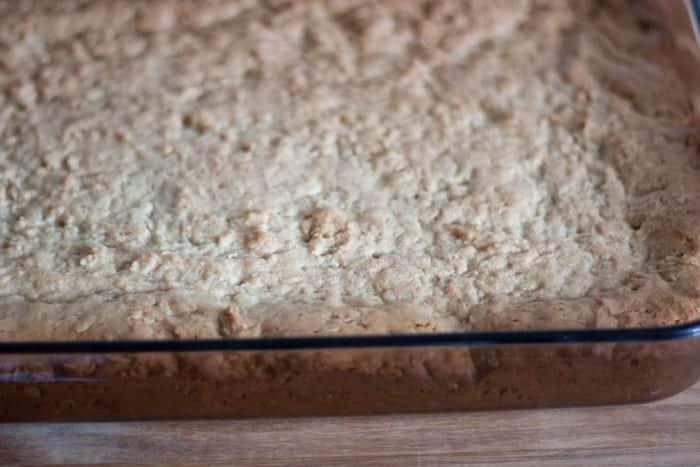 Peanut Butter Bars_MG_3232