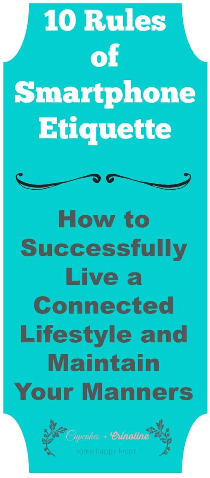 10-rules-of-smartphone-etiquette-from-cupcakesandcrinoline.com