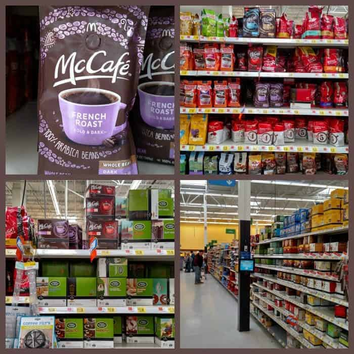 #McCafeMyWay #ad
