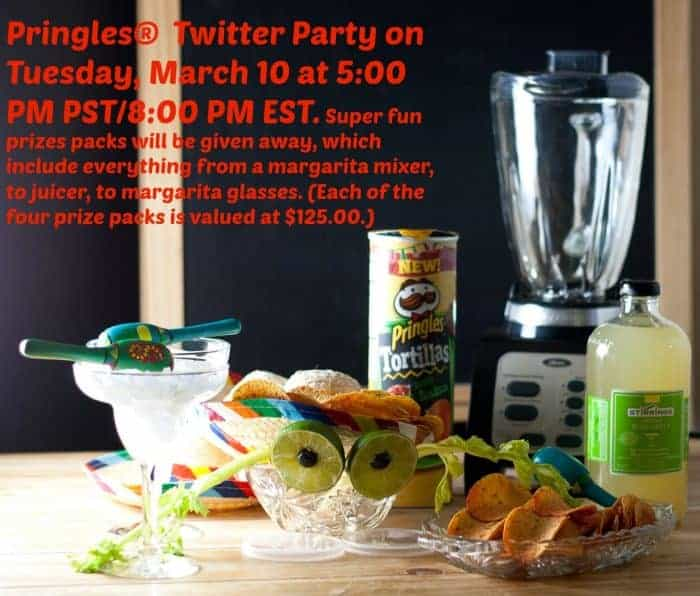 Pringles® Giveaway Info AD #PringlesAirDip cupcakesandcrinoline.com