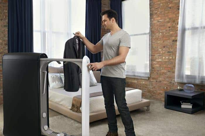 SWASH cleaning system #ad