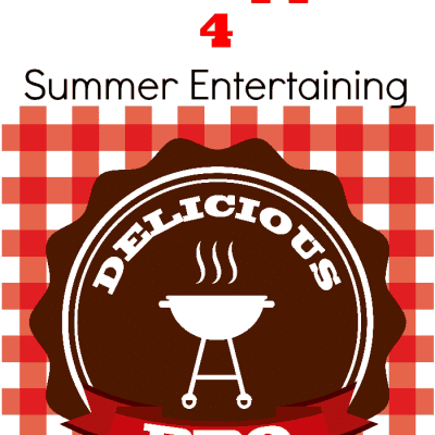 Best Barbecue Apps