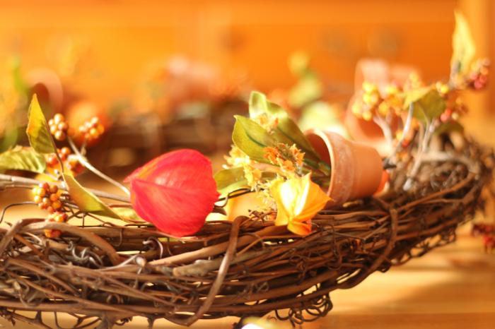 DIY Fall WreathIMG_2518