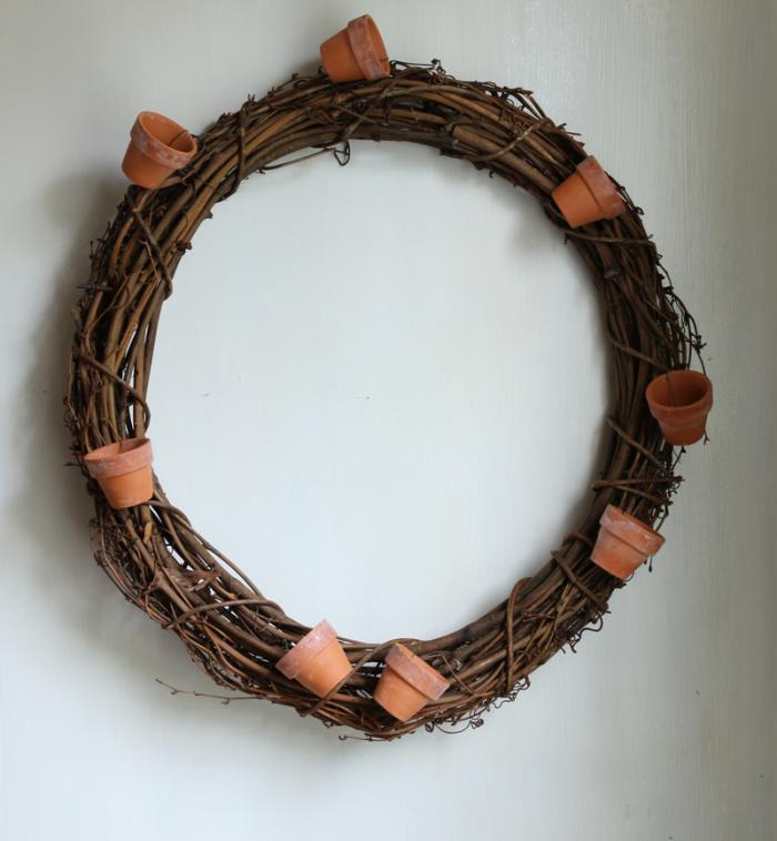 DIY Fall WreathIMG_2527
