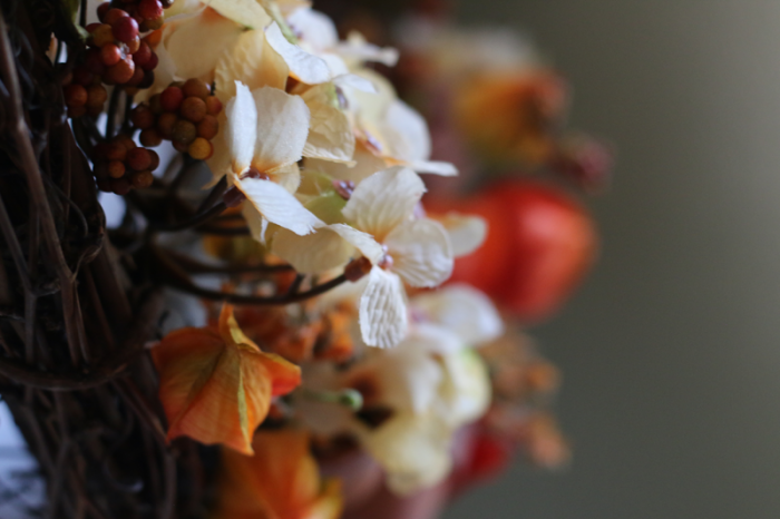 DIY Fall WreathIMG_2537