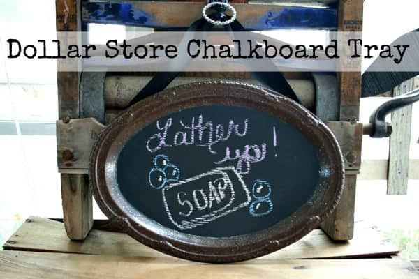 Dollar-Store-Chalkboard-TrayCupcakes-and-Crinoline-5