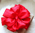 Wrap it Up – How To Make the Perfect Bow and Gift Wrapping Ideas