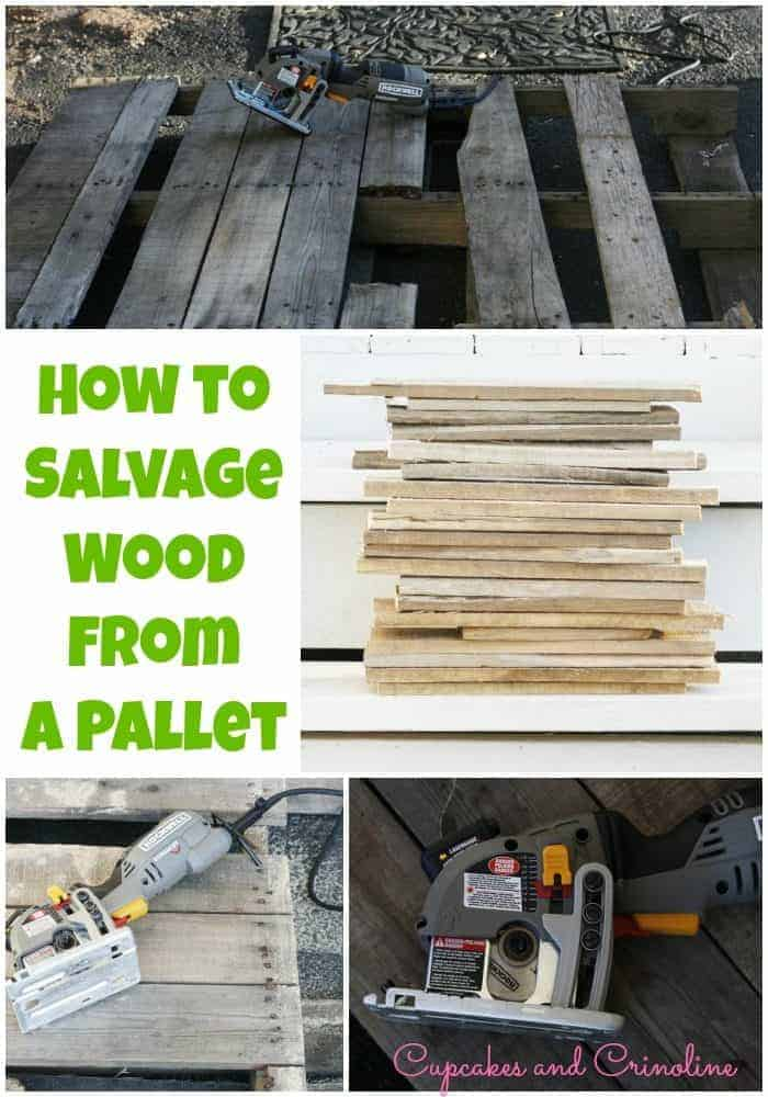 How-to-salvage-wood-from-a-pallet-at-Cupcakes-and-Crinoline-Rockler-AD