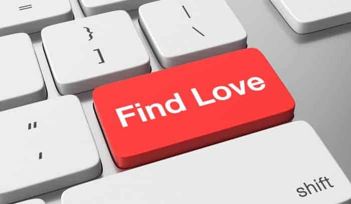 "online dating email no questions I'm what's called a ""closer"" for the online-dating service vida  ""there's no  question about it,"" reads one chapter, ""women want to date the alpha male  ""if  there's a message that the client doesn't like, we take it out of rotation."