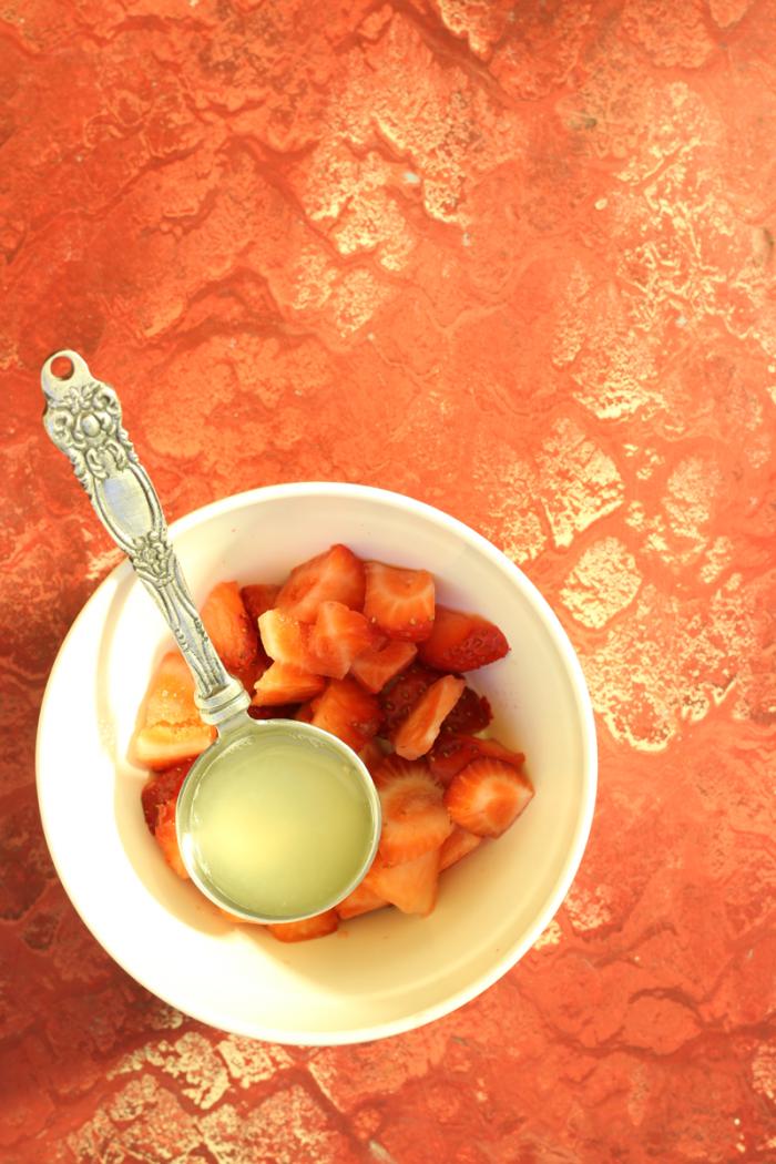 strawberry tiramisuimg_1550