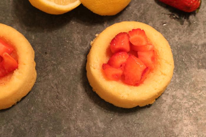 strawberry tiramisuimg_1555