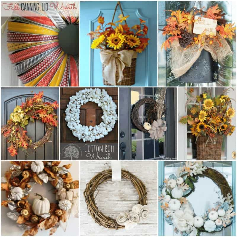 10-beautiful-diy-fall-wreaths-from-project-inspired-at-www.cupcakesandcrinoline.com