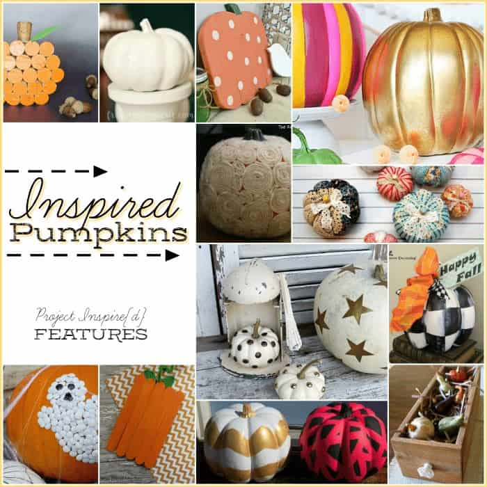 12-inspired-pumpkins-features-from-project-inspired