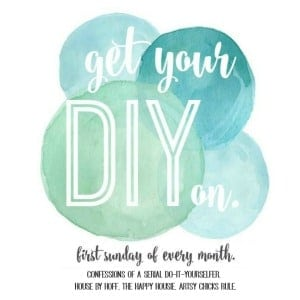 get-your-diy-on-button-300