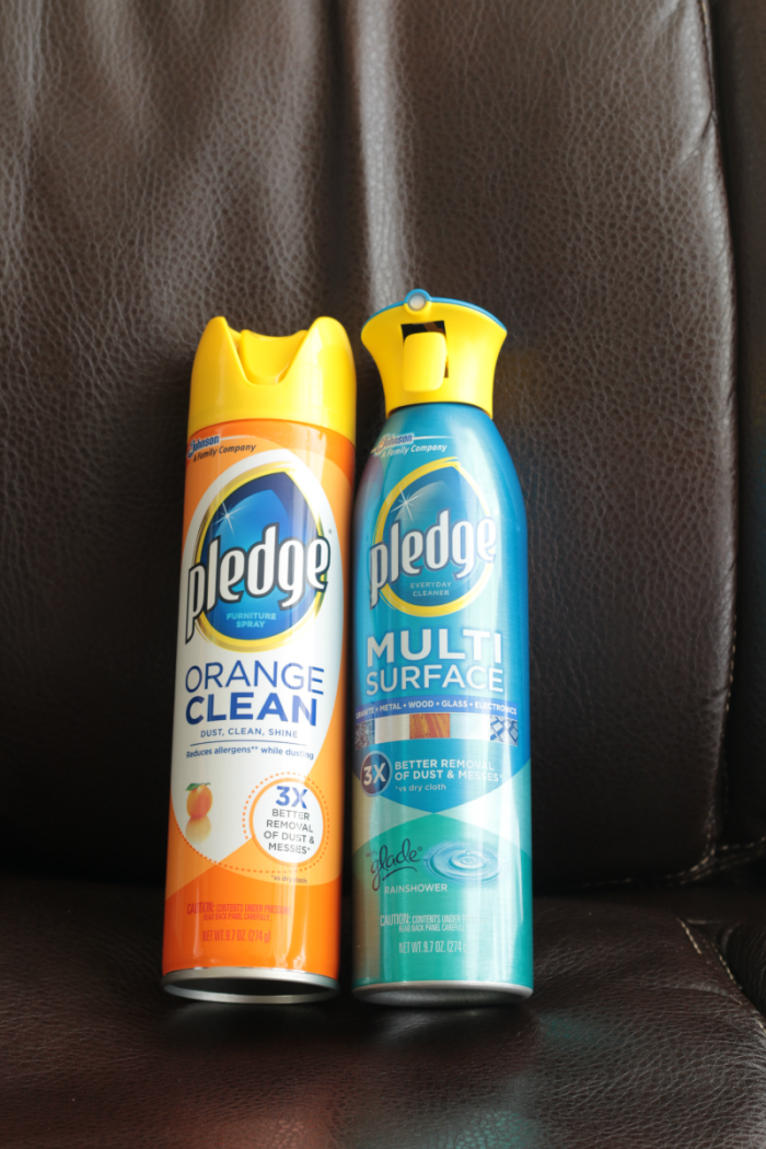 pledge-even-cleans-leather