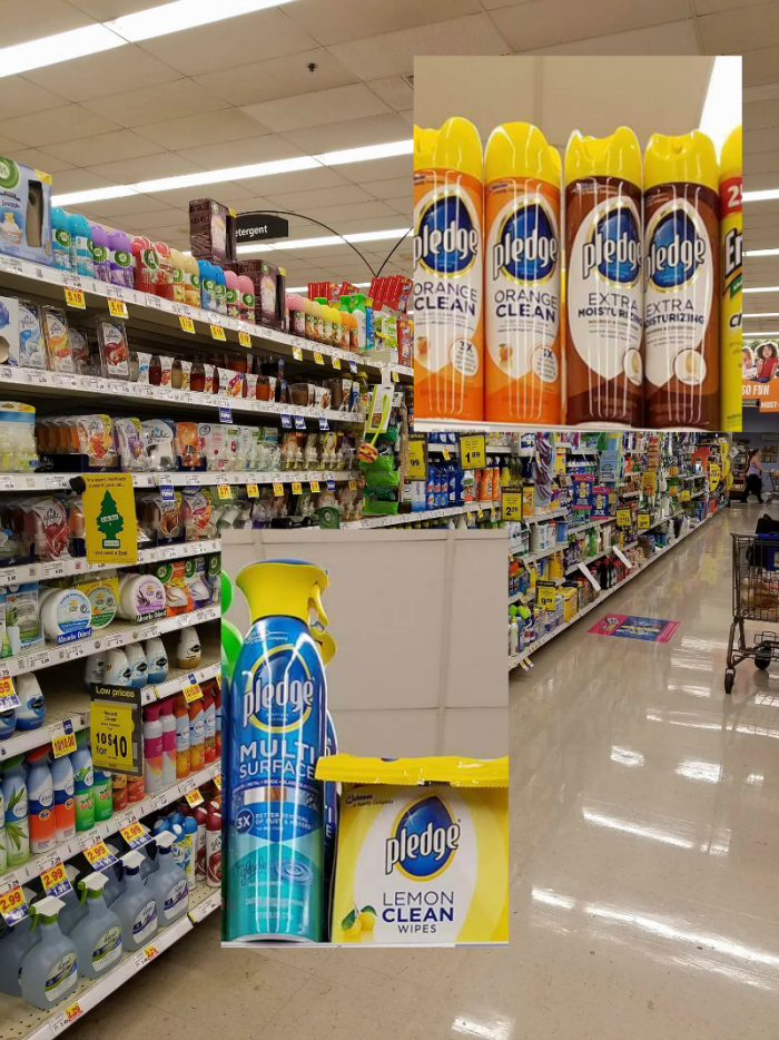 Pledge®-in-the-cleaning-aisle-of-Krogers.png