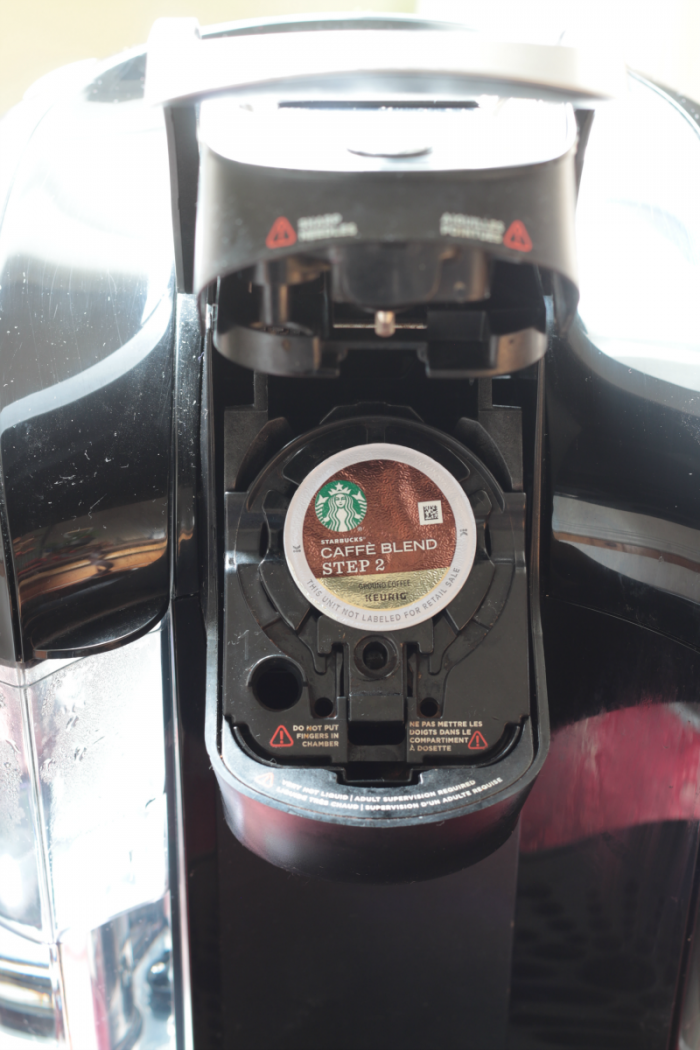 step-2-place-k-cup-pod-into-keurig