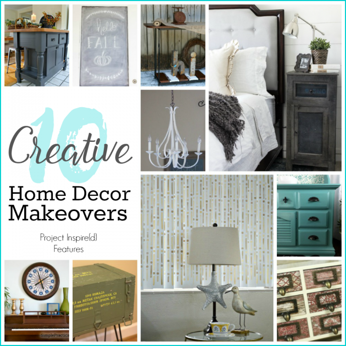 10-creative-home-decor-makeovers-from-project-inspired