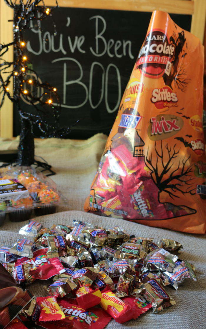 candy-on-table