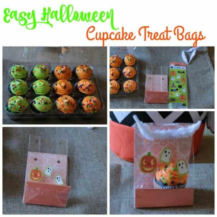 easy-halloween-cupcake-treat-bags