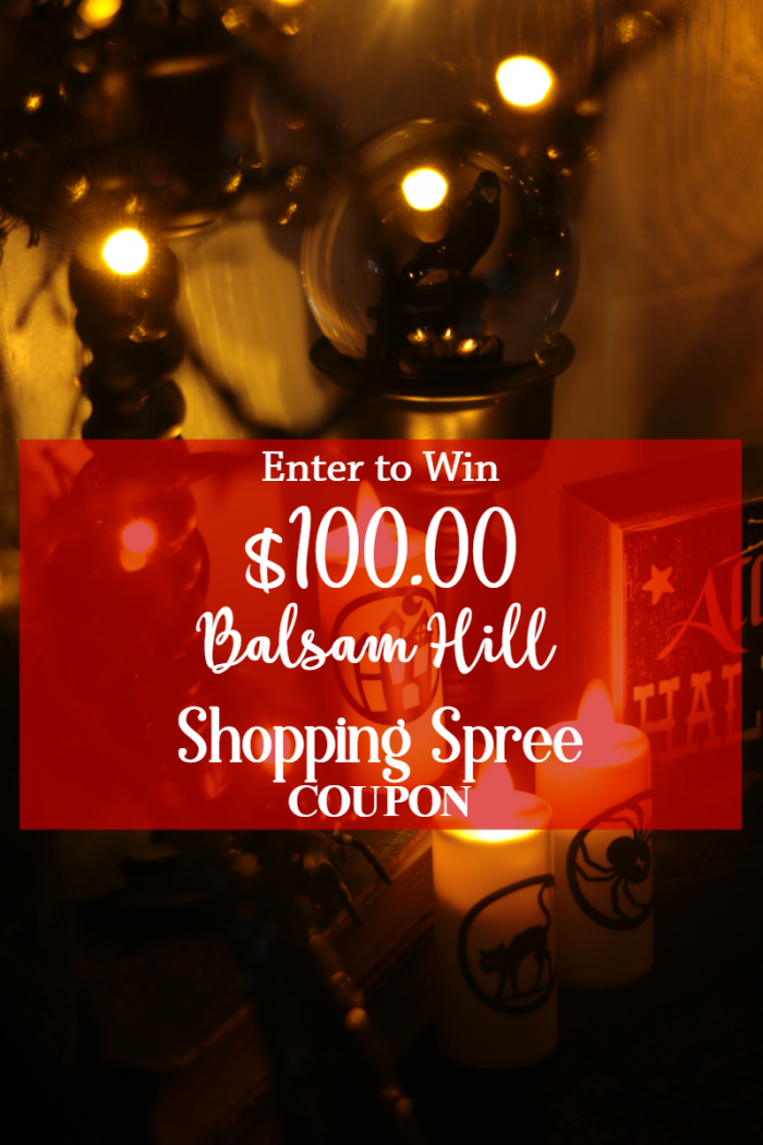 enter-to-win-a-100-00-balsam-hill-shopping-spree-coupon-at-www-cupcakesandcrinoline-com