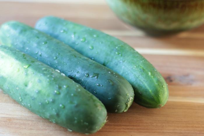 fresh-cucumbers-sweet-and-sour-cucumber-salad-www-cupcakesandcrinoline-com