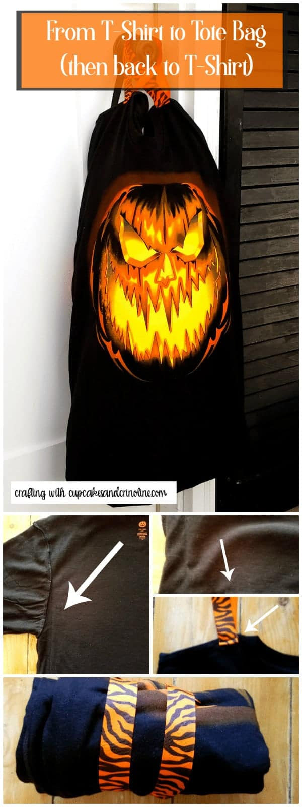 from-t-shirt-to-tote-bag-then-back-to-t-shirt-halloween-tote-bag-tutorial-from-www-cupcakesandcrinoline-com