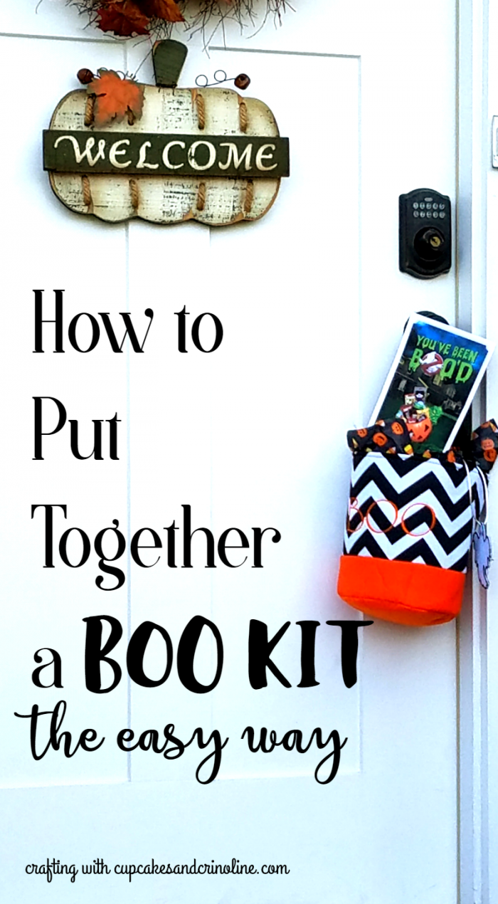 how-to-put-together-a-boo-kit-the-easy-way-www-cupcakesandcrinoline-com
