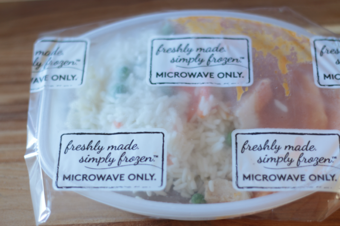 lean-cuisine-chicken-tikki-masala-ready-for-the-microwave-www-cupcakesandcrinoline-com
