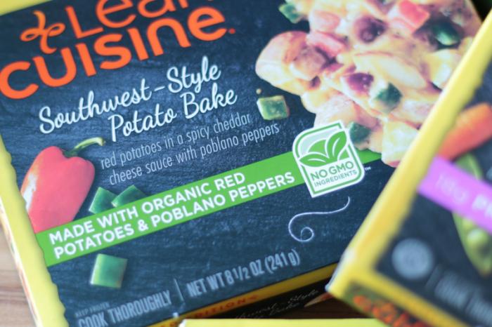 lean-cuisine-limited-edition-southwest-style-potato-bake-www-cupcakesandcrinoline-com