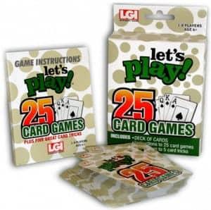 25_card_games