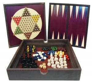5-in-1-wooden-game-set_