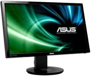 Asus HDMI Gaming Monitor