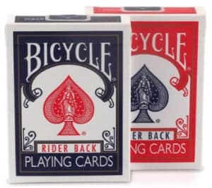 bicycle_cards