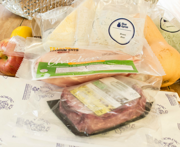 blue-apron-delivery