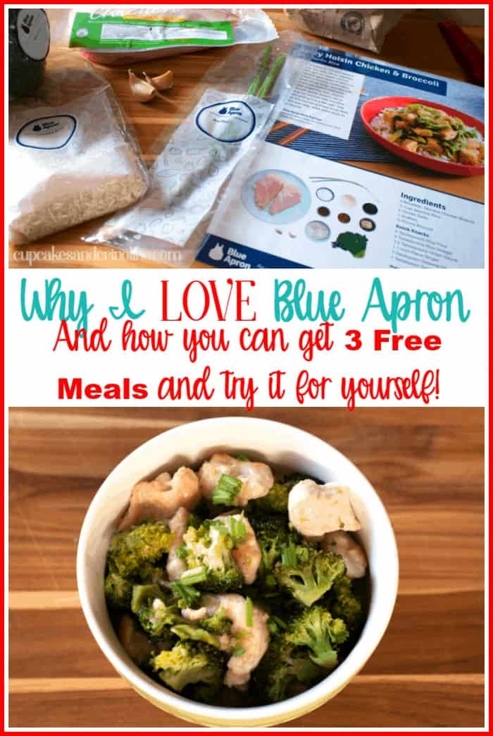 why-i-enjoy-the-convenience-of-blue-apron-plus-how-you-can-get-3-free-meals-and-try-it-for-yourself-get-the-code-at-www-cupcakesandcrinoline-com