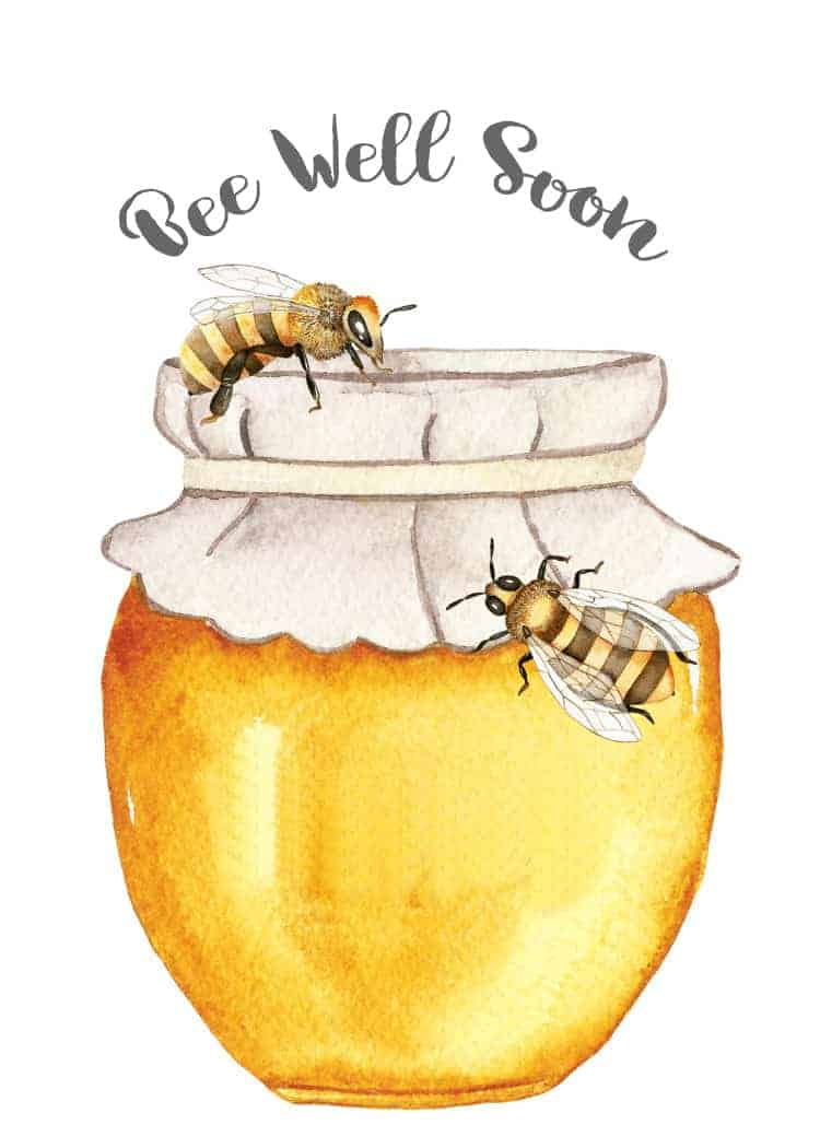 bee-well-soon-5-x-7-1500-x-2100-card-and-printable