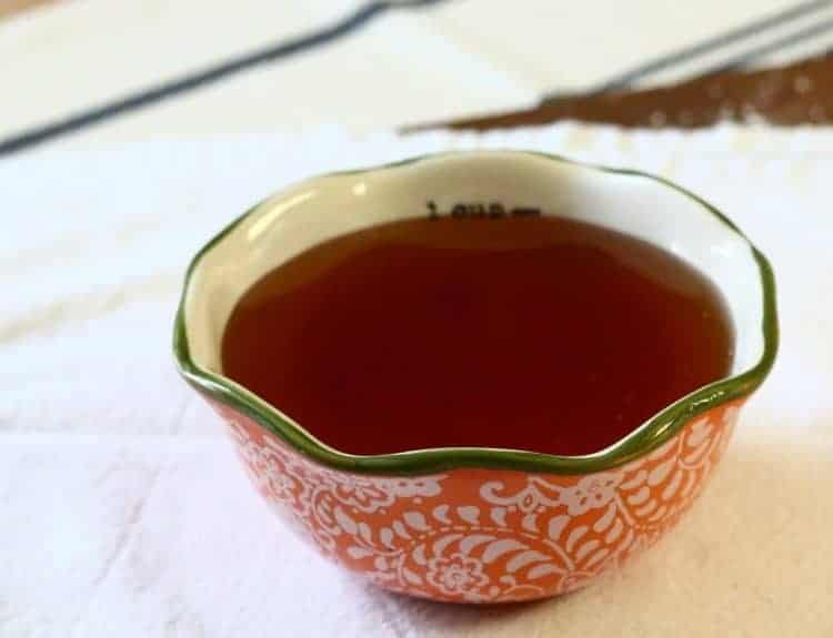 one-cup-of-honey