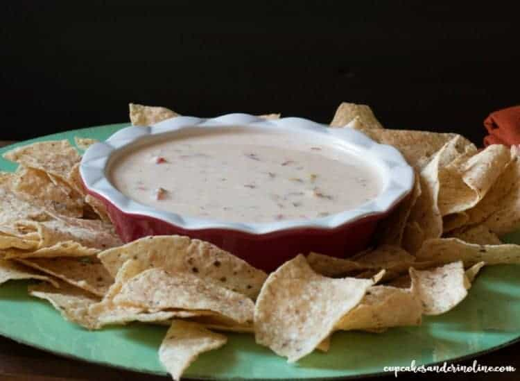 slow-cooker-queso-blanco-made-with-white-american-cheese-can-be-made-ahead-and-frozen-creamy-and-delicious-two