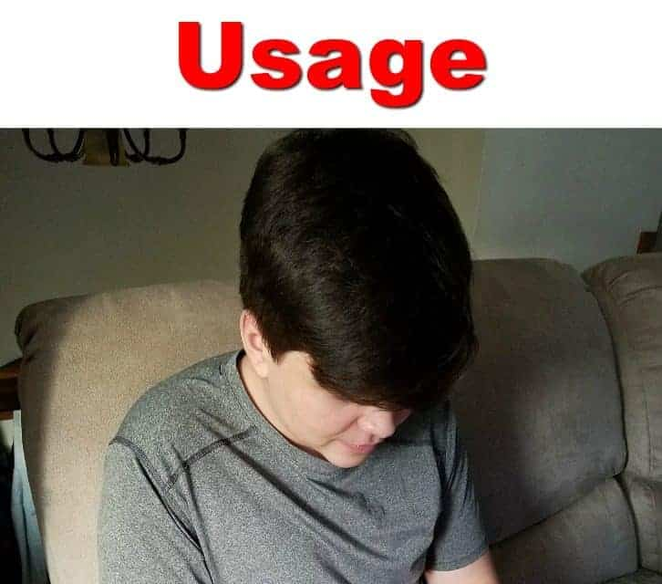 How-To Manage Your Teen's Smartphone Usage – TeenLimit