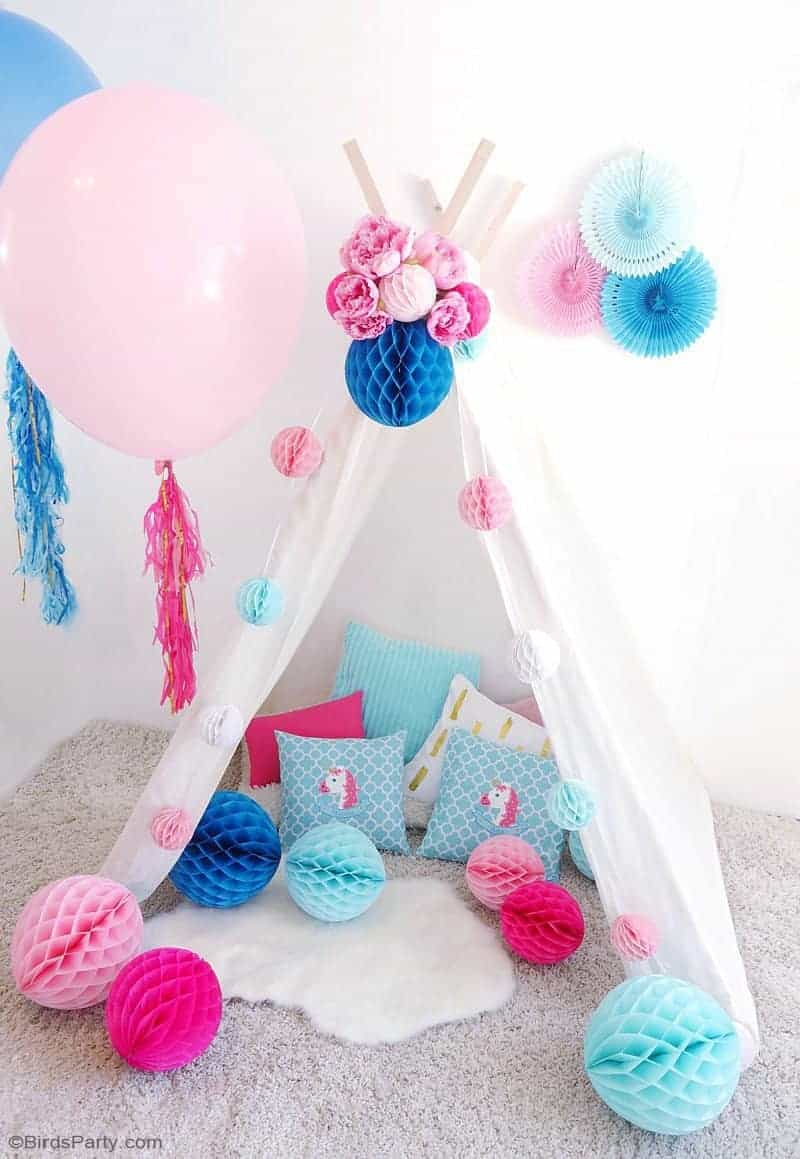 http://www.blog.birdsparty.com/2017/05/diy-tee-pee-slumber-birthday-party-kids-how-to-make.html