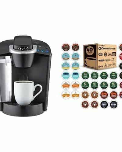 Some of the Best 2017 Amazon Prime Day Deals
