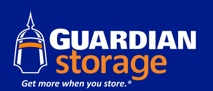 #GuardianStorage Home Remodel