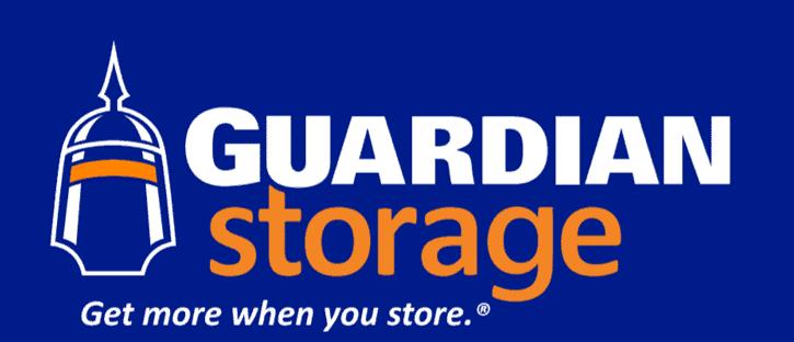 #GuardianStorage Home Remodel
